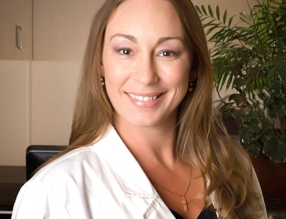 Dr. Jolene C. Diez